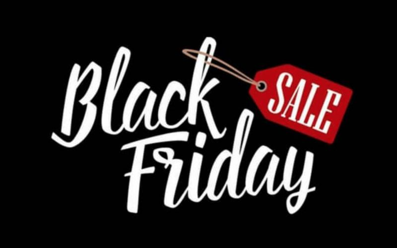 Black Friday si o Black Friday no? Questo è il dilemma